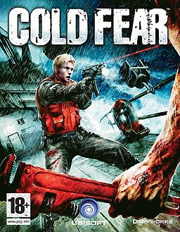 cold_fear-1084194