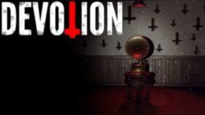 devotion-free-download-repack-games2-300x169-9309379