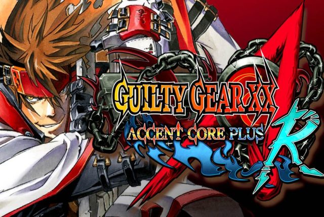 guilty-gear-xx-accent-core-plus-r-free-download-torrent-repack-games-8037790