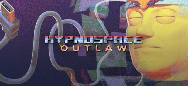 hypnospace-outlaw-free-download-7063691