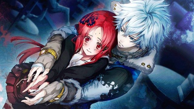 psychedelica-of-the-bb-1-4915543