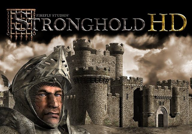 stronghold-hd-free-download-9284179