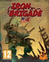 iron-brigade-free-download-for-pc-9461725