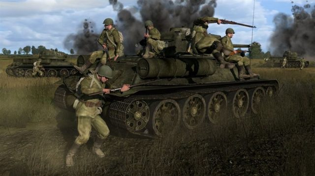 iron-front-liberation-1944-free-full-version-download-2999175
