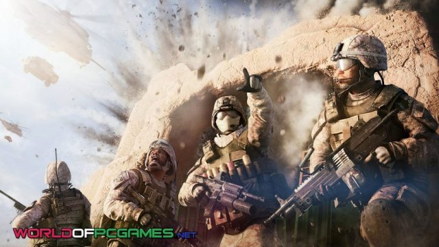 medal-of-honor-warfighter-free-download-pc-game-by-worldofpcgames-net-4-1024x576-2513063
