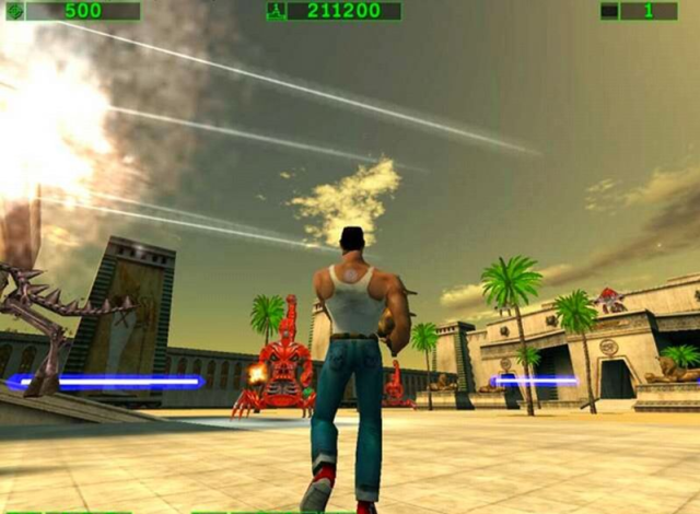 serious-sam-the-first-encounter-download-7278525