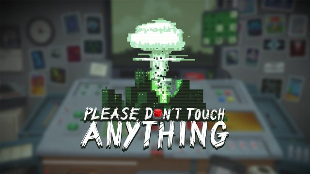 please-dont-touch-anything-switch-hero-8043223