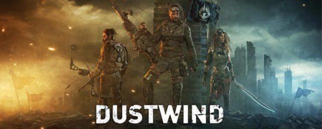dustwind-game-download-9372632