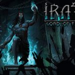 Lord Of The Dead Free Download (v176.12.00 & ALL DLC's) With Crack