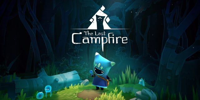 h2x1_nswitchds_thelastcampfire1-5798150