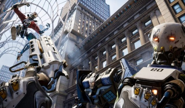 robo-recall-free-download-by-nexusgames-to-3-970x570-8786088