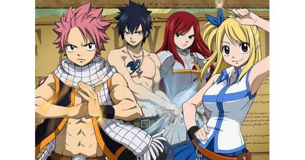 fairy-tail-ss1-9244839
