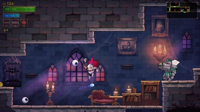 rogue-legacy-2-is-coming-this-summer-6068267