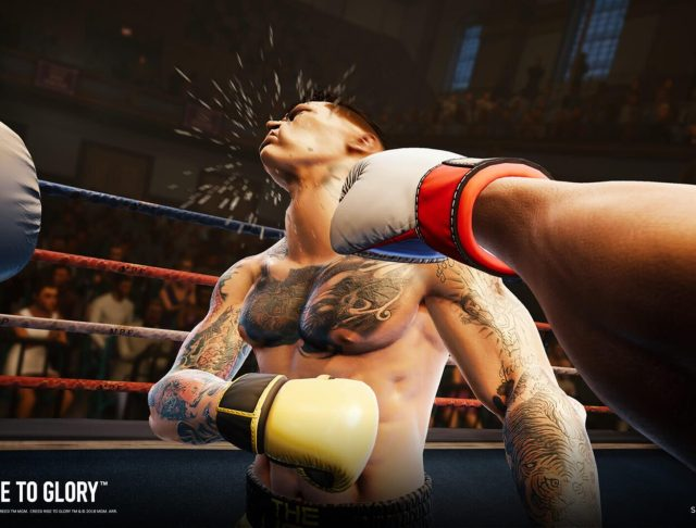 creed-rise-to-glory-free-download-by-nexusgames-to-3-1250x950-7781307