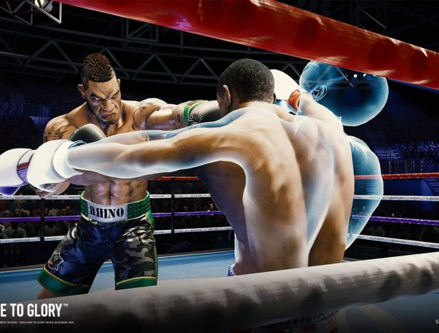 creed-rise-to-glory-free-download-by-nexusgames-to-6-1250x950-4749847