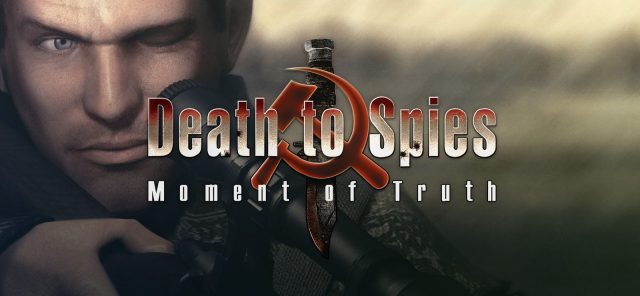 death-to-spies-moment-of-truth-free-download-9492106