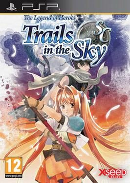 the_legend_of_heroes_trails_in_the_sky_second_chapter-3544226