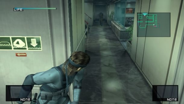 metal-gear-solid-hd-collection-20120413050252982-3626969-610x345-8280445