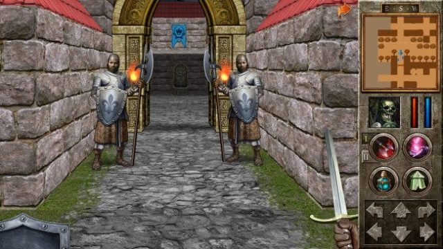 the-quest-free-download-screenshot-2-2107459