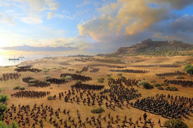 153371-games-news-5-things-to-try-first-in-a-total-war-saga-troy-image1-ujangbbxyk-2510829
