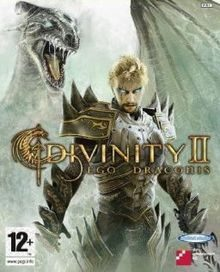 220px-divinity_2_cover-3505020