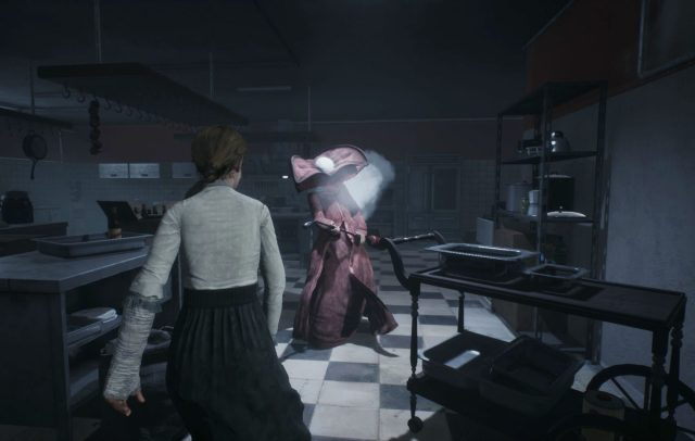 remothered-5816548