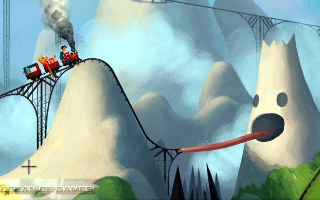 broken-age-download-for-free-5832089