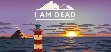 cover_of_i_am_dead-5825811