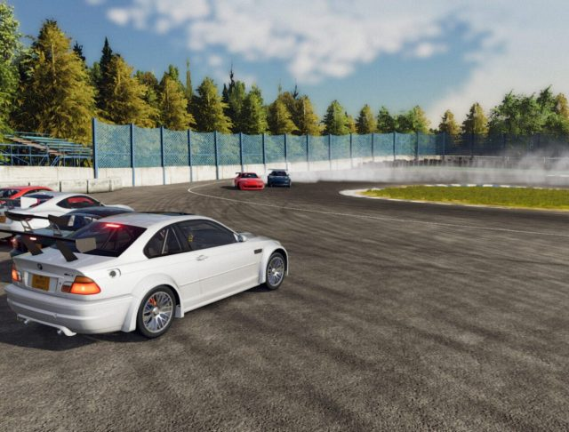 drift21-free-download-by-nexusgames-to-3-1250x950-8509595