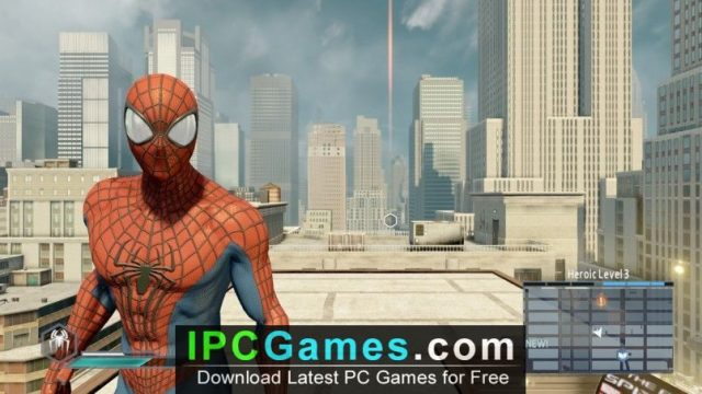 the-amazing-spider-man-2-game-free-download-3-7686644