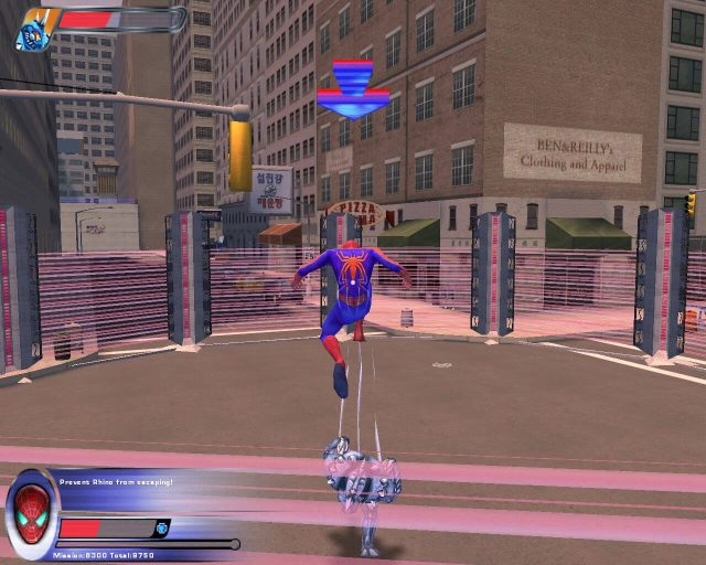 spider-man-2-the-game_9-4669105