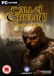 220px-call_of_cthulhu_-_dark_corners_of_the_earth_coverart-6503891