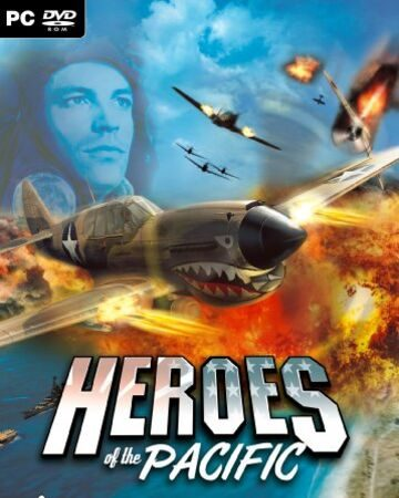front-cover-heroes-of-the-pacific-de-pc-6040122