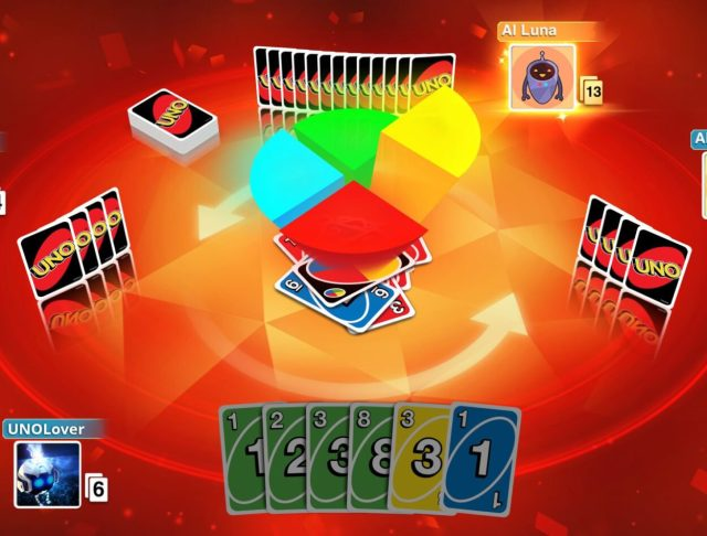 uno-free-download-by-nexusgames-to-3-1250x950-1853029