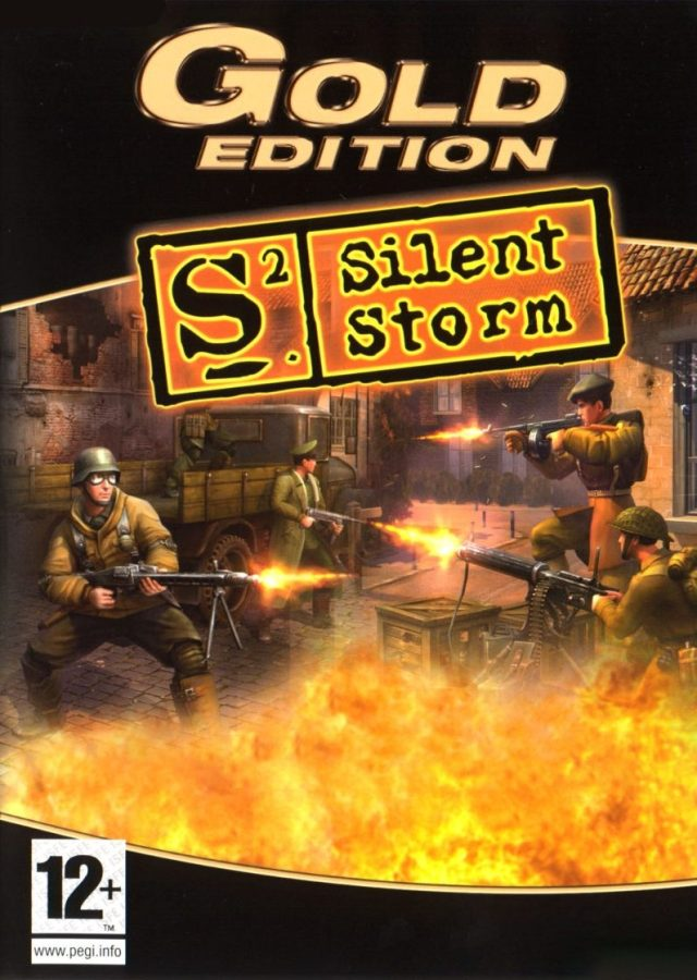 game-steam-silent-storm-gold-edition-cover-5690305