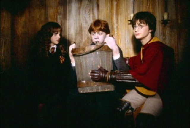 harry_potter_and_the_chamber_of_secrets_photo_30-1049915330-9190026