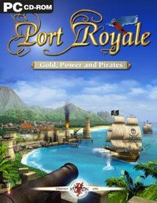 220px-port_royale_cover-4651929