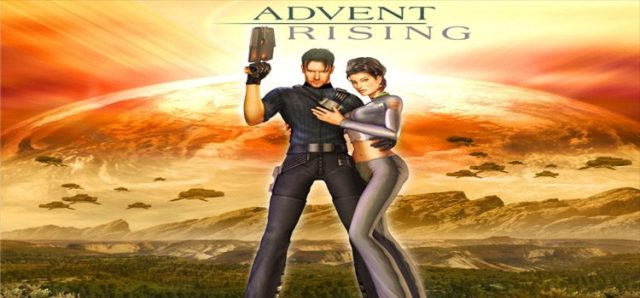 advent-rising-free-download-full-pc-game-1-6781585