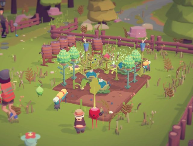 ooblets-free-download-by-nexusgames-to-1-1250x950-2271133