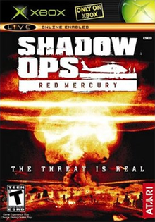 220px-shadow_ops_-_red_mercury_coverart-2907794