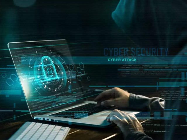 biggest-ransomware-attack-on-record-leaves-companies-scrambling-firms-in-17-nations-targeted-5271217