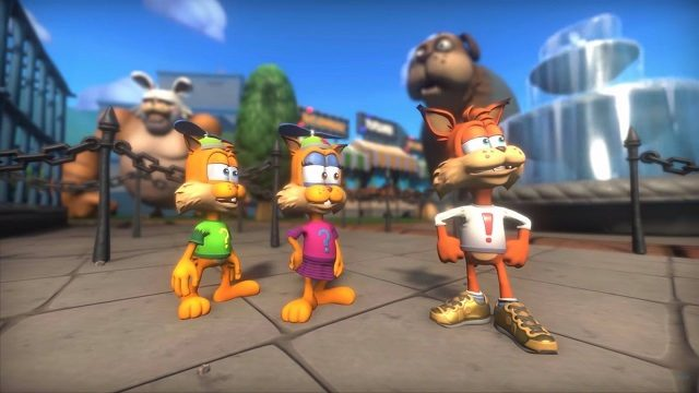 bubsy_paws_on_fire_delayed-1280x720-5050440