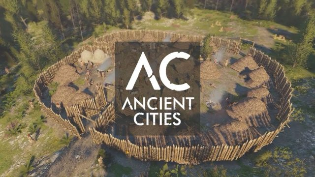 ancient-cities-2241346