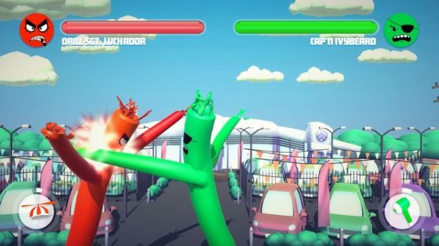 inflatality-torrent-download-3071408