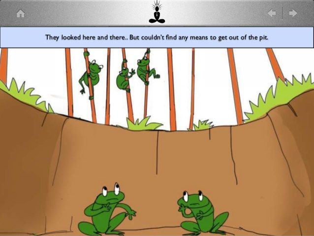 determination-the-frog-story-4-638-5458805