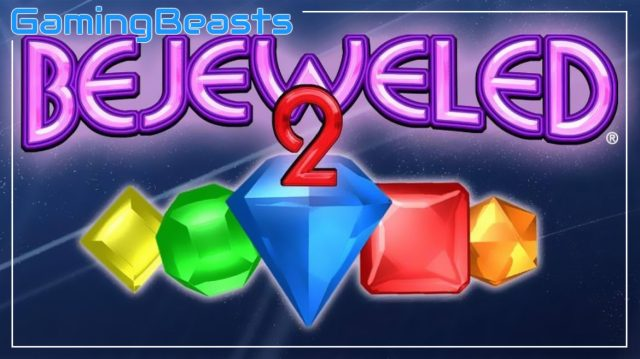 bejeweled-2-deluxe-2128930