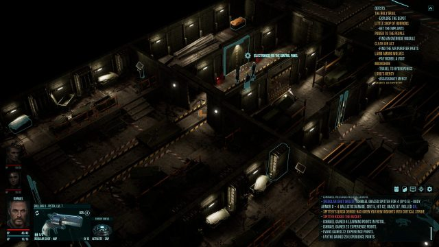 colony-ship-a-post-earth-role-playing-game-quick-start-for-talk-character-0-steamlists-com-5676-2918250
