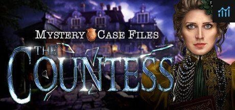 mystery-case-files-the-countess-collectors-edition-system-requirements-5173390