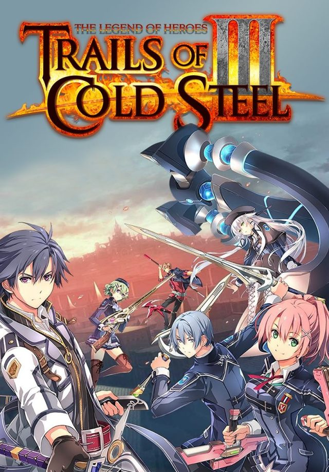 game-steam-the-legend-of-heroes-trails-of-cold-steel-iii-cover-2471568
