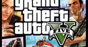 Gta 5 Free Download For PC Full Version Setup Exe